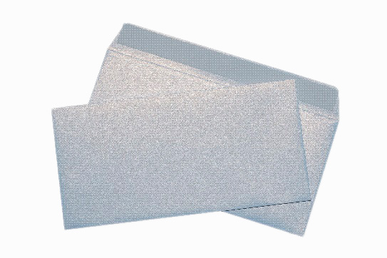 Печать конвертов
